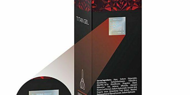titan gel egypt تيتان جل الاصلي 00201023678560 sliming shop